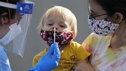 Çocuklardan PCR testi istenecek mi? Anne ve babalar beklediğiniz açıklama geldi!