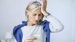 Alzheimer riskini azaltmanın en etkili 14 yolu