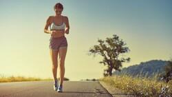 Yürürken hızlı kilo vermenin yolları