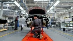 Çip krizi, gelecek yıl da otomotiv sektörünü rehin alabilir