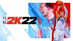 NBA 2K22'nin oyuncuları üzen Türkiye fiyatı belli oldu