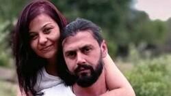 Uşak'taki kadının, kocasını içki içtiği için öldürdüğü belirlendi