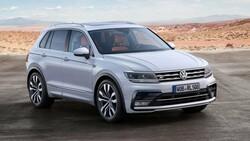 Volkswagen, manuel şanzımana veda ediyor