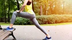 Romatizmal hastalıkların tedavi yöntemi; egzersiz