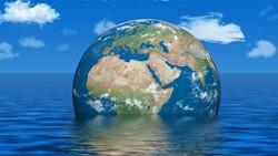 Küresel ısınma nedeniyle yüksek deniz seviyeleri yaygınlaşacak