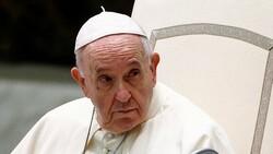 Papa Francis, istifa iddialarını yalanladı