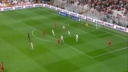 Cengiz Ünder'den klas gol