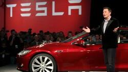 Tesla, Norveç'ten sonra gözünü Avrupa'ya dikti