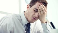 Yorgunlukla savaşmak ve enerjiyi artırmak için 7 alışkanlık