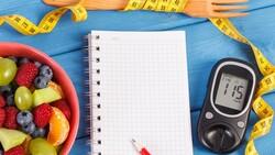Diyabetlilerin tüketmesi gereken 11 besin