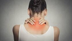 Ani travmalar boyun fıtığına neden olabilir