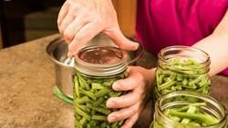 Sağlıklı konserve tüketimi için dikkat edilmesi gerekenler
