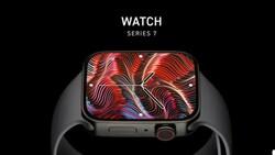 Tasarım zorlukları nedeniyle Apple Watch üretimi ertelendi