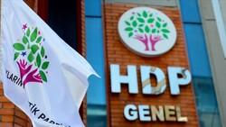 Anayasa Mahkemesi, HDP'ye ek süre verdi