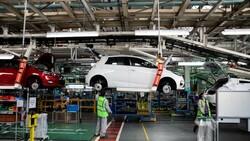 Renault, İspanya'da üretime verdiği arayı uzattı