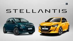 Stellantis, Avrupa'dan sonra ABD'de de üretimi durduruyor