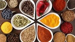 Yemeklere baharat eklemenin faydaları
