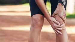 Diz ağrılarının en yaygın 4 nedeni