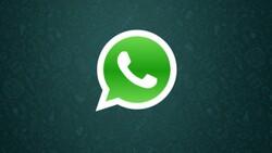 İrlanda'dan WhatsApp'a 225 milyon euro ceza