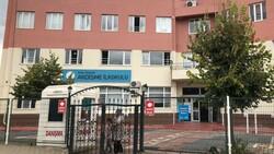 Bursa'da öğrencinin testi pozitif çıktı: 31 kişi karantinada