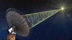 Tuhaf radyo sinyallerinin kaynağı, bilim insanlarını şaşırttı