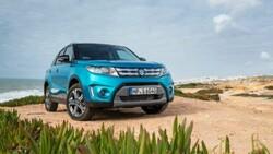 Suzuki, çip krizi nedeniyle üretimi durduruyor