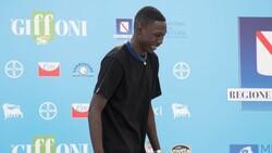 TikTok'ta 100 milyon aboneyi geçen ikinci kullanıcı Khabane Lame oldu