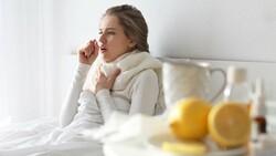 Öksürük, nefes darlığı, tıkanıklık: Krup hastalığı ve belirtileri