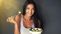 Metabolizmayı yiyeceklerle hızlandırmanın yolları