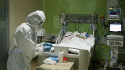 5 Eylül Türkiye'de koronavirüs tablosu