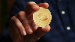 Solana (SOL) Coin nedir? Doge'u yerinden etti