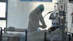 6 Eylül 2021: Koronavirüs vaka tablosu açıklandı mı? 6 Eylül 2021 vaka ve ölüm sayısı