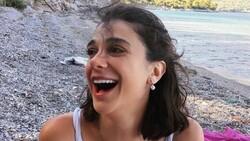 Pınar Gültekin cinayetindeki şüphelilerin ayrı ayrı ceza almaları talep edildi