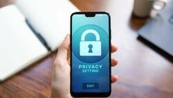 Almanya, telefonlara 7 yıl boyunca güvenlik güncellemesi istiyor