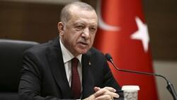 Cumhurbaşkanı Erdoğan: Ülkemiz eğitimde yükselmeyi sürdürecek