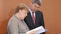 Almanya'nın Pekin Büyükelçisi Jan Hecker, yaşamını yitirdi