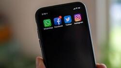 Sosyal medya hırsızları çoğaldı