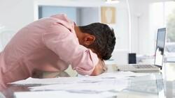Stresi azaltmak için 10 alışkanlık