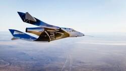 İnsanlı uçuşta rotadan saptığı için Virgin Galactic'e soruşturma açıldı