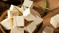 Et kadar protein içeren 10 bitkisel gıda