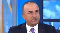 Mevlüt Çavuşoğlu: İlave göç yükünü kaldıramayız