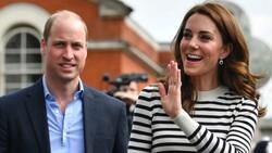 Kate Middleton ve Prens William, Windsor'a taşınacak
