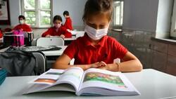 MEB'den koronavirüs temaslı öğrencilere 'mazeret izni'