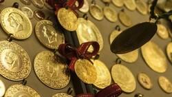 Altın fiyatları 8 Eylül 2021: Bugün gram, çeyrek, yarım, tam altın ne kadar?