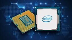 Intel, çipler için Avrupa'ya 80 milyar euroluk yatırım yapacak