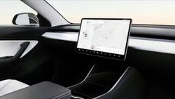 Tesla, direksiyonsuz araç üretmek istiyor