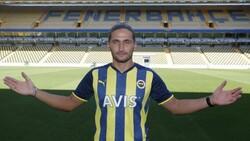Miguel Crespo, Avrupa'da oynayamayacak