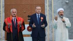 Devlet Bahçeli: Türkiye Müslüman bir ülkedir, bu hakikat değişmeyecektir
