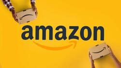Amazon'da 45 milyar dolarlık hırsızlık ürünü satıldı