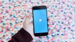 Twitter, iPhone'larda yeni tasarımını test ediyor